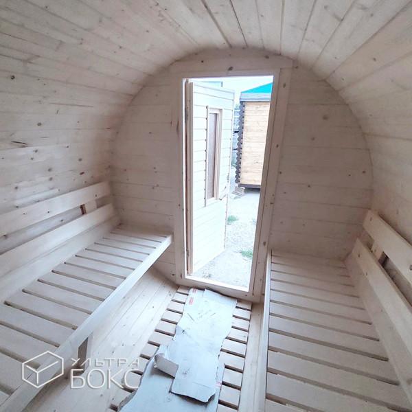 Баня-бочка-2м-дверь-со-стеклом-08