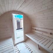 Баня-бочка-2м-дверь-со-стеклом-09