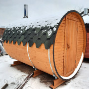 Баня-бочка-3м-01