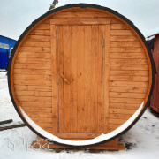 Баня-бочка-3м-02