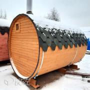 Баня-бочка-3м-06