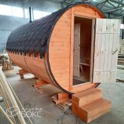 Баня-бочка-4м-со-ступенями-01