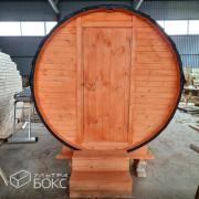 Баня-бочка-4м-со-ступенями-02