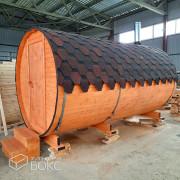 Баня-бочка-4м-со-ступенями-03