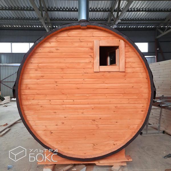 Баня-бочка-4м-со-ступенями-06