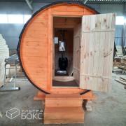 Баня-бочка-4м-со-ступенями-08