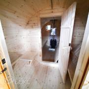 Баня-бочка-4м-со-ступенями-09