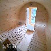 Баня-бочка-4м-со-ступенями-15