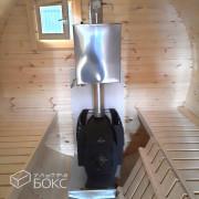 Баня-бочка-4м-со-ступенями-16