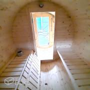 Баня-бочка-4м-со-ступенями-17