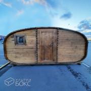 Баня-гипоид-02