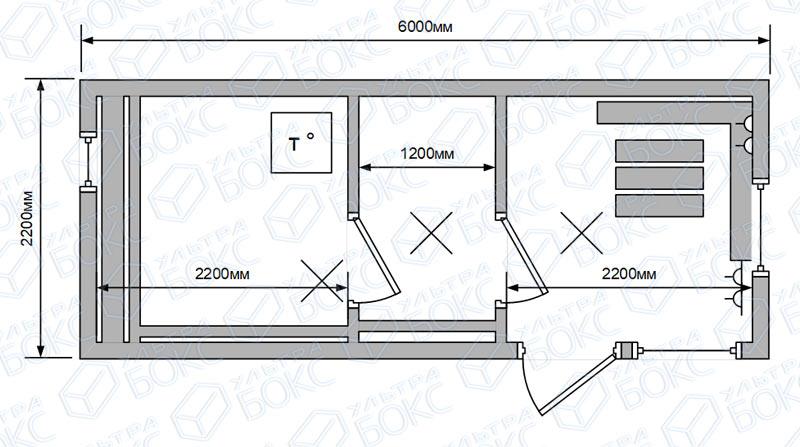 Баня-с-открывающейся-лавочкой-схема