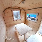 Баня-с—открывающейся-лавочкой-09