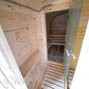 Баня-с—открывающейся-лавочкой-16