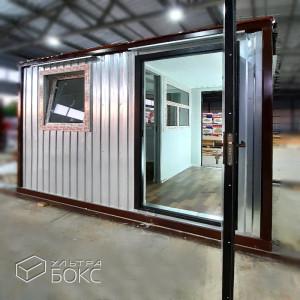Блок-контейнер-БКП-01-Проходная-01