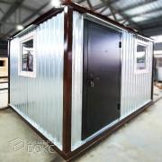 Блок-контейнер-БКП-01-Проходная-03