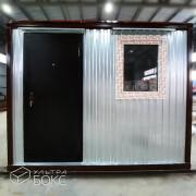 Блок-контейнер-БКП-01-Проходная-04