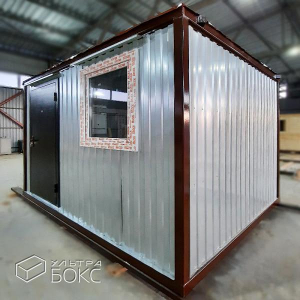 Блок-контейнер-БКП-01-Проходная-05
