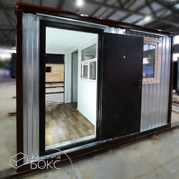 Блок-контейнер-БКП-01-Проходная-06
