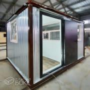 Блок-контейнер-БКП-01-Проходная-07