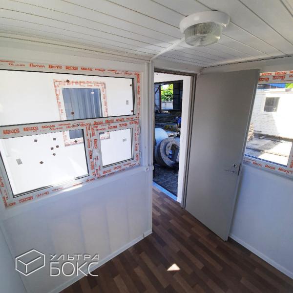 Блок-контейнер-БКП-01-Проходная-08