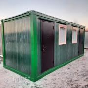 Блок-контейнер-БКС-00-6м-2-двери-01