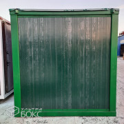 Блок-контейнер-БКС-00-6м-2-двери-02