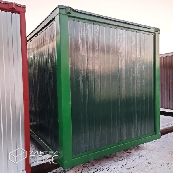 Блок-контейнер-БКС-00-6м-2-двери-03