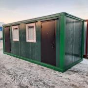 Блок-контейнер-БКС-00-6м-2-двери-04