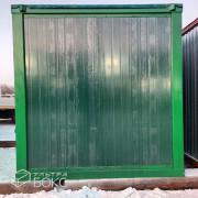 Блок-контейнер-БКС-00-6м-2-двери-05