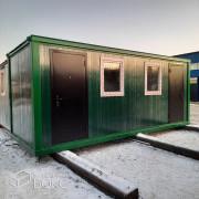 Блок-контейнер-БКС-00-6м-2-двери-06