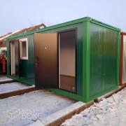 Блок-контейнер-БКС-00-6м-2-двери-07