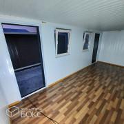 Блок-контейнер-БКС-00-6м-2-двери-08