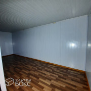 Блок-контейнер-БКС-00-6м-2-двери-09
