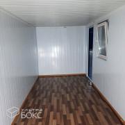 Блок-контейнер-БКС-00-6м-2-двери-1