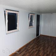 Блок-контейнер-БКС-00-6м-2-двери-10