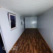 Блок-контейнер-БКС-00-6м-2-двери-11