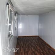 Блок-контейнер-БКС-00-6м-2-двери-12