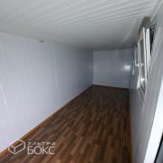 Блок-контейнер-БКС-00-6м-2-двери-13