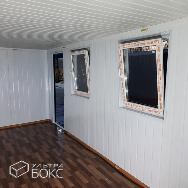 Блок-контейнер-БКС-00-6м-2-двери-14
