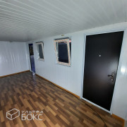 Блок-контейнер-БКС-00-6м-2-двери-15