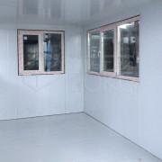 Блок-контейнер-БКС-02-3