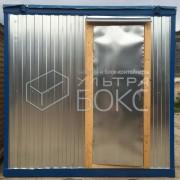 Блок-контейнер-БК-00-(06)