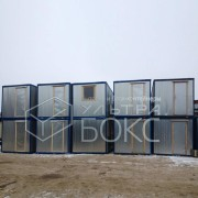 Блок-контейнер-БК-00-(08)
