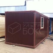Блок-контейнер-БК-00-(12)