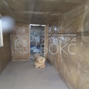 Блок-контейнер-БК-00-(15)