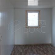 Блок-контейнер-БК-00-(17)