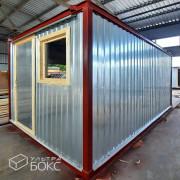 Блок-контейнер-БК-01-4м-02