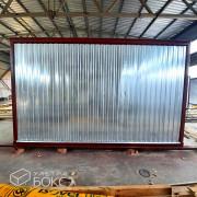 Блок-контейнер-БК-01-4м-03