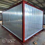 Блок-контейнер-БК-01-4м-04